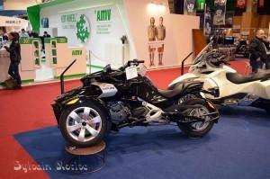 Salon de la moto Paris 2015132