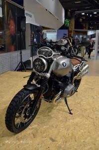 Salon de la moto Paris 2015138
