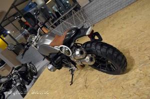 Salon de la moto Paris 2015139
