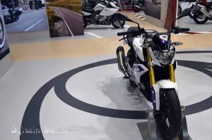 Salon de la moto Paris 2015140