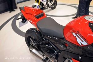 Salon de la moto Paris 2015144