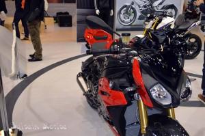 Salon de la moto Paris 2015145