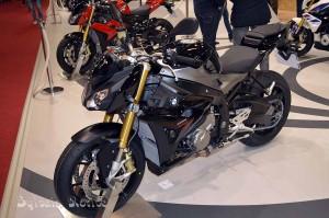 Salon de la moto Paris 2015146