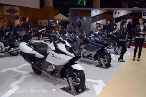 Salon de la moto Paris 2015147