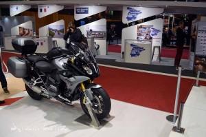 Salon de la moto Paris 2015152