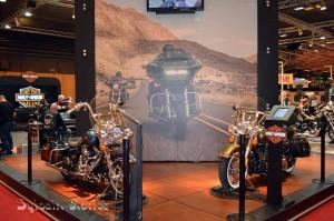 Salon de la moto Paris 2015153