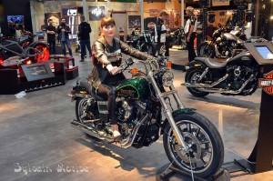 Salon de la moto Paris 2015154