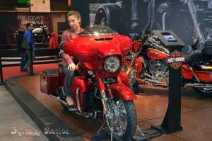 Salon de la moto Paris 2015155