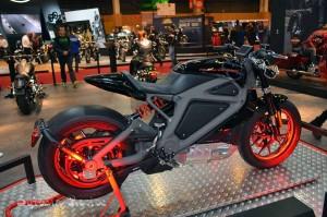 Salon de la moto Paris 2015156