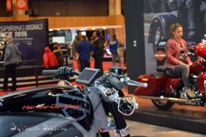 Salon de la moto Paris 2015157