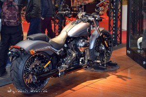 Salon de la moto Paris 2015160