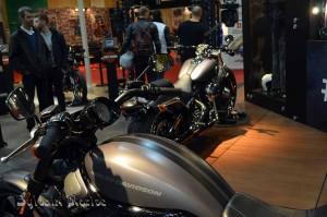 Salon de la moto Paris 2015161