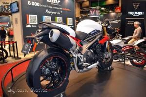 Salon de la moto Paris 2015164