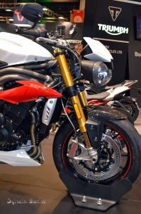 Salon de la moto Paris 2015165