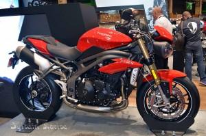 Salon de la moto Paris 2015166