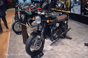 Salon de la moto Paris 2015168
