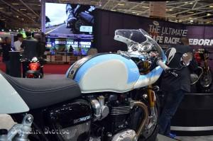 Salon de la moto Paris 2015171