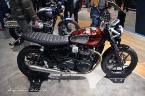 Salon de la moto Paris 2015175