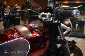 Salon de la moto Paris 2015176