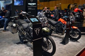 Salon de la moto Paris 2015178