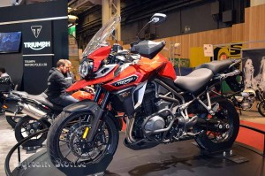 Salon de la moto Paris 2015181