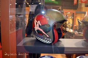 Salon de la moto Paris 2015183