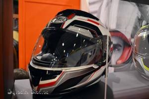 Salon de la moto Paris 2015185
