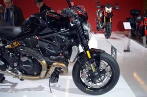 Salon de la moto Paris 2015190