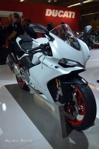 Salon de la moto Paris 2015194