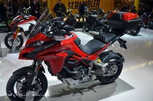 Salon de la moto Paris 2015196