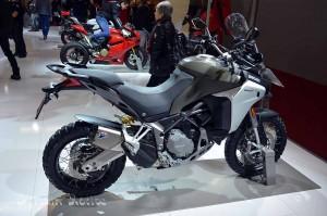 Salon de la moto Paris 2015198