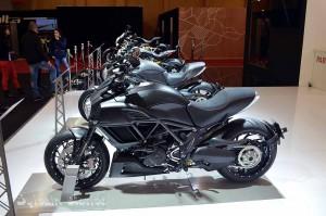 Salon de la moto Paris 2015199