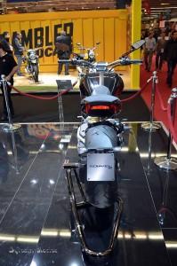 Salon de la moto Paris 2015203