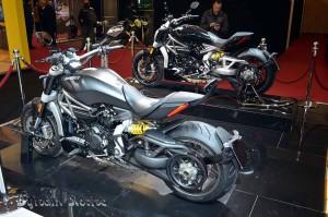 Salon de la moto Paris 2015204