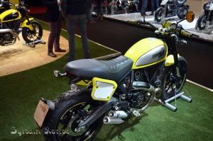 Salon de la moto Paris 2015207
