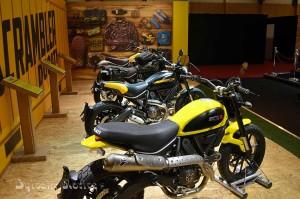 Salon de la moto Paris 2015208