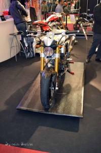 Salon de la moto Paris 2015210