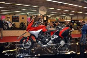 Salon de la moto Paris 2015211