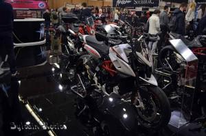 Salon de la moto Paris 2015212