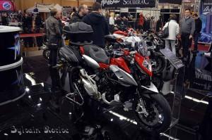 Salon de la moto Paris 2015213