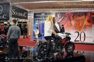 Salon de la moto Paris 2015214