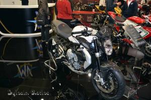 Salon de la moto Paris 2015215