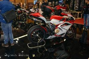 Salon de la moto Paris 2015216