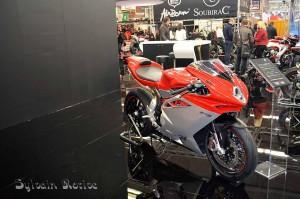 Salon de la moto Paris 2015217