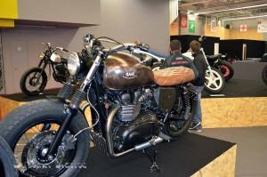 Salon de la moto Paris 2015218