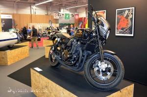 Salon de la moto Paris 2015219