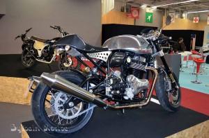 Salon de la moto Paris 2015220