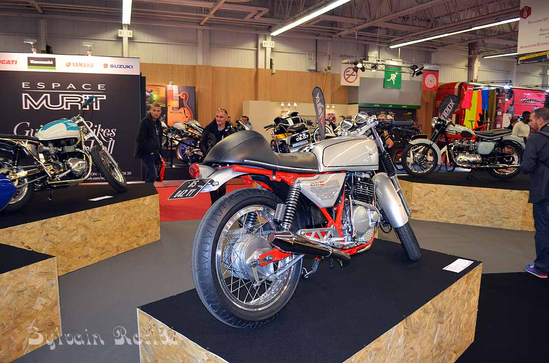 salon de la moto paris 2015222. Black Bedroom Furniture Sets. Home Design Ideas
