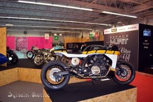 Salon de la moto Paris 2015223