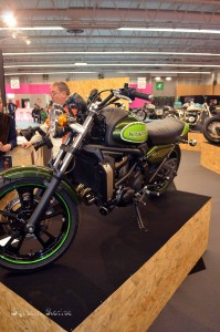 Salon de la moto Paris 2015224